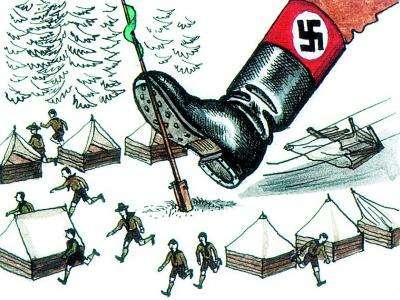 skauti_nacist